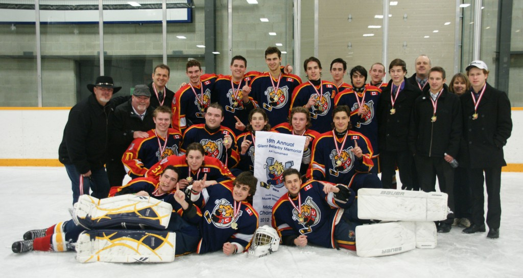 Glen-Bellerby-Tourney-Champs-lowres