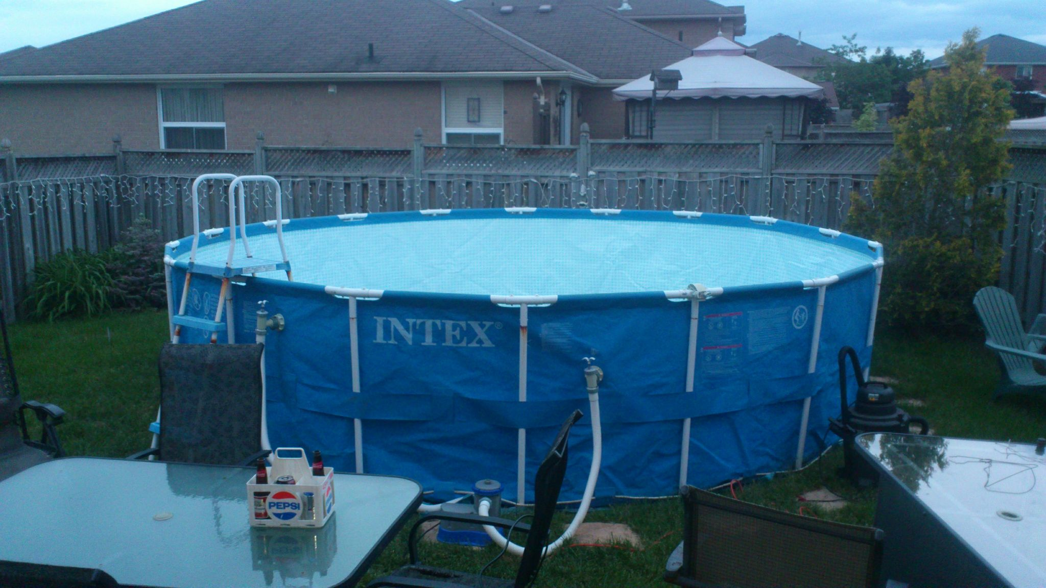 Rink Of Dreams If I Build It Who Will Come I 39 M A