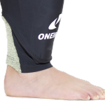 Oneiric_cut+resistant+ankle