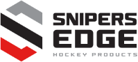 Snipers-Edge-Hockey-Training-Equipment